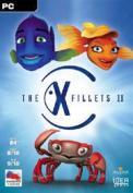 Fish Fillets II