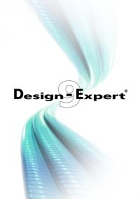 Design-Expert