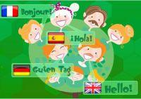 Easy Language - Francouzština - slovíčka