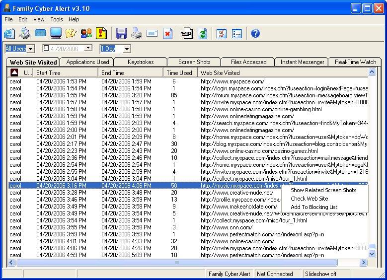 fcscreenshot1.jpg