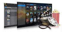 Media Suite Ultra