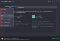 IObit Malware Fighter PROFESSIONAL