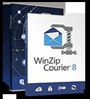 winzip-pro-combo.png