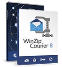 WinZip Pro Combo