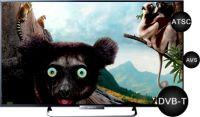 BlazeVideo HDTV Player Standard