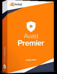 avast_2017_prem_boxshot_200.png