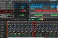 Upgrade Mixcraft Pro Studio 6 - na verzi 7 Pro