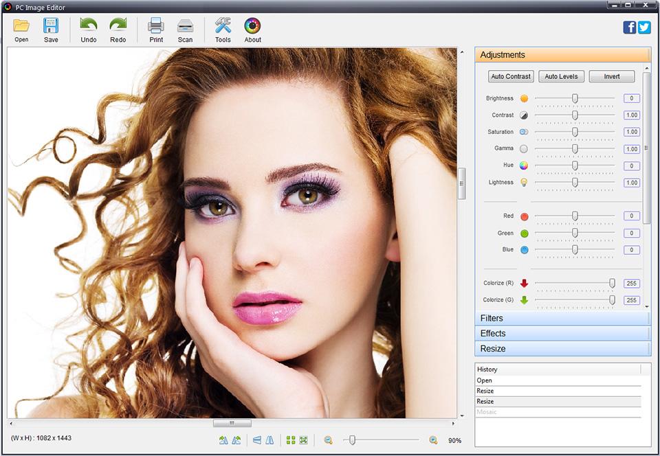 pc-image-editor-1.jpg
