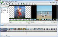 VideoPad Video Editor - Master Edition
