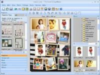 Picture Collage Maker Professional - Commercial