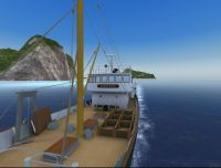 Ship Simulator 2008 CE