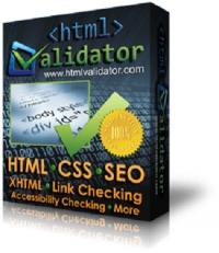 CSE HTML Validator Standard - TopStyle Bundle