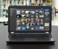 Zoner Photo Studio 18 PRO BOX + USB flash disk sinstalačním souborem + tištěná příručka