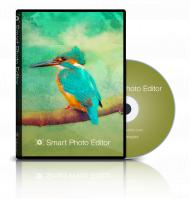 Smart Photo Editor Standard