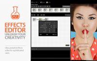 Smart Photo Editor Studio
