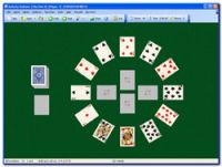 SolSuite - Solitaire Card Games Suite 2017 - Upgrade
