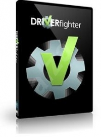 DRIVERfighter