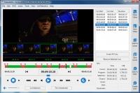 VideoReDo TVSuite - Upgrade z v5