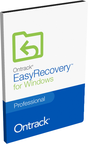 bx-dr-us_easyrecovery-win-pro_jan-2018-r-clean-cropped.png