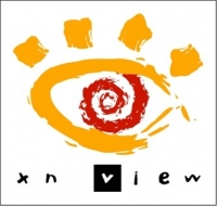 XnView - 100 licencí