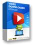 downloader.jpg