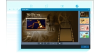 DVDFab Blu-ray Creator + DVDfab Video Converter - doživotní updaty