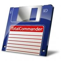 Total Commander - rozšíření z licence pro 2 uživatele na 7 uživatelů