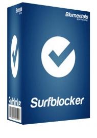 Surfblocker Home