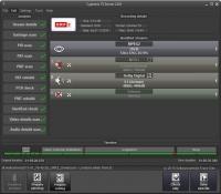 TS-Doctor - Upgrade 1.x na verzi 2.1