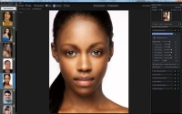Portrait Professional Studio Max