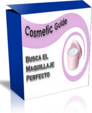 Cosmetic Guide