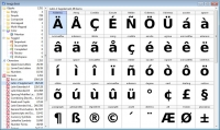 Font Creator 11 Standard Edition