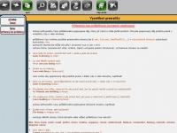 Easy Language - Němčina - gramatika + slovíčka