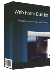 Web Form Builder