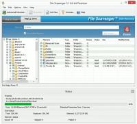File Scavenger Premium