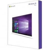 Windows 10 Professional 32/64-bit CZ