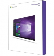 Windows 10 Professional 32/64-bit CZ
