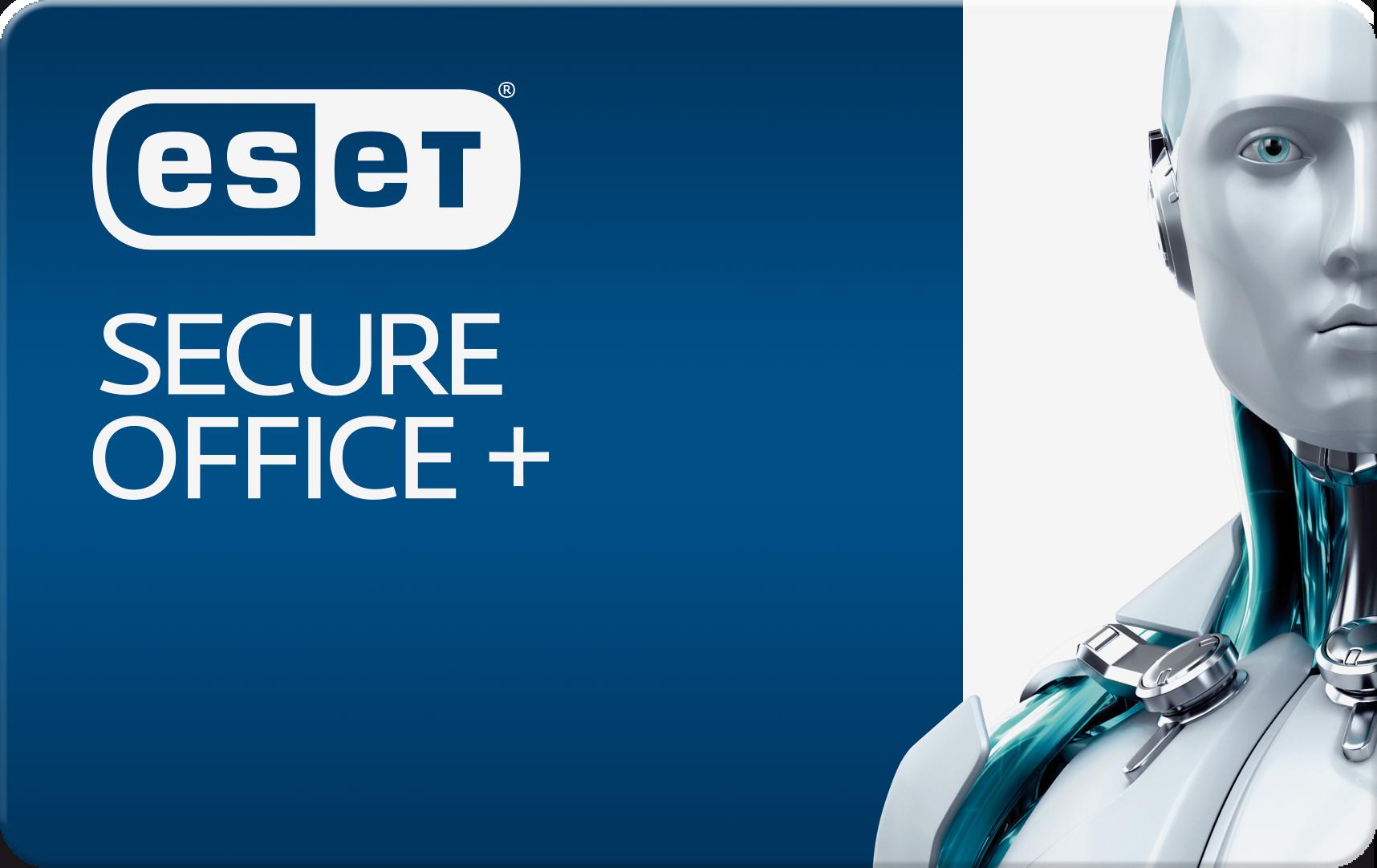 card---eset-secure-office-plus.png