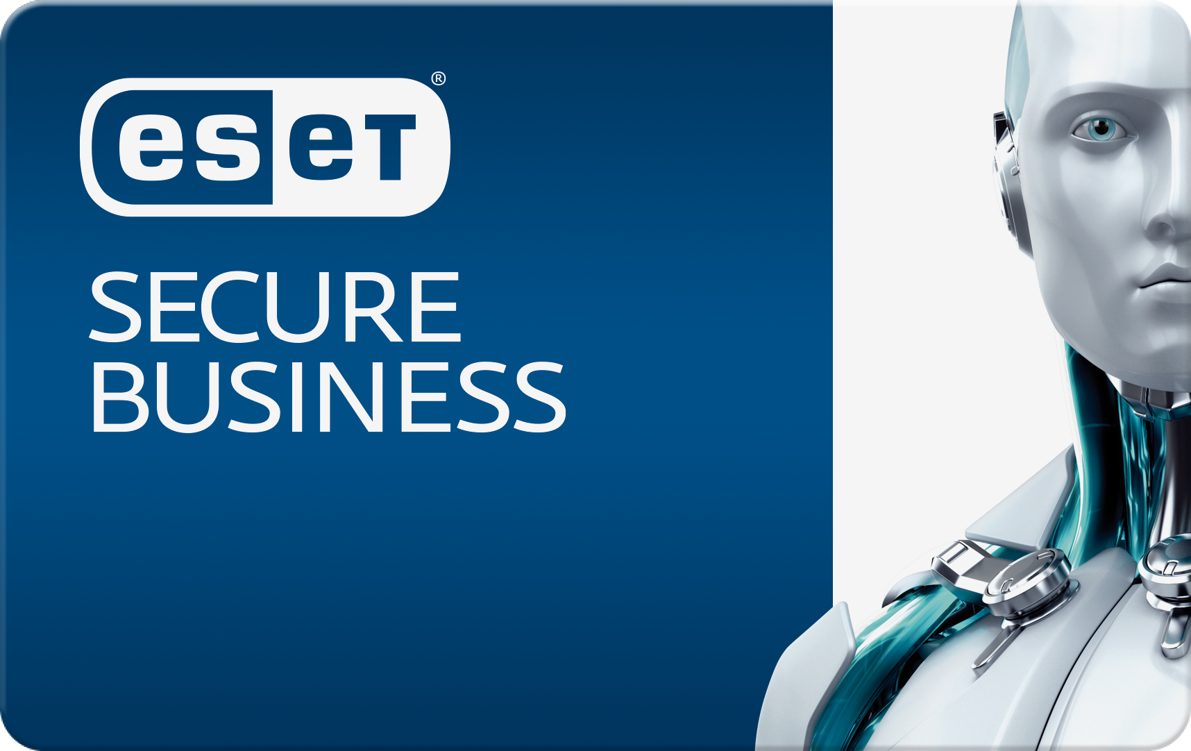 card---eset-secure-business.png