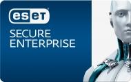 ESET Secure Enterprise - 1 rok/5 stanic