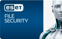 ESET File Security pro Microsoft Windows Server