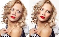 Portrait Professional Studio Upgrade