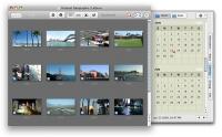 JetPhoto Studio Pro
