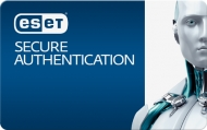 ESET Secure Authentication - 1 rok/5 stanic