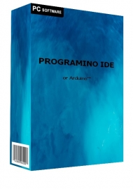 PROGRAMINO IDE for Arduino