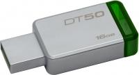 05. Uložit na USB flash disk 16GB USB3.0
