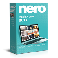 nero2017_mediahome_200.png