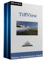 TiffView