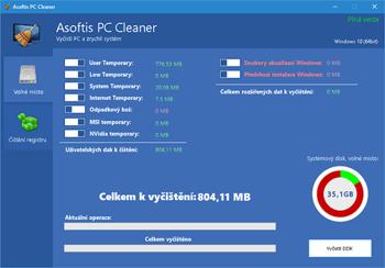 asoftis-screen-_1_.png