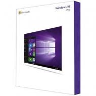 Windows 10 Pro 32-bit ESD - Elektronická distribuce